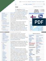 Es Wikipedia Org Wiki Islas Feroe
