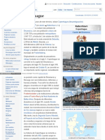 Es Wikipedia Org Wiki Copenhague