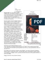 Dragoș_I.pdf