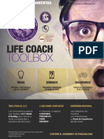 Toolbox+Life+Coach+2016