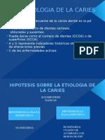 presentacion-operatoria-parte-11.pptx
