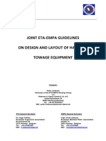 ETA - Guideline on Design and Layout of Harbour Towage Equipment.pdf