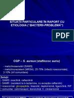 Bacterii Antivirale Antifungice 2016