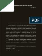 ateu-razoes-sartre.pdf