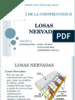 losas-nervadas-1228268492720571-9