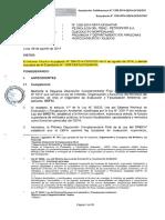 CUNINICO TOMO 1 to 22a 1306 2014 Oefa Dfsai Pas