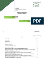 Rf Historia de Mc3a9xico II