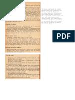 Amintiriculinare4.pdf