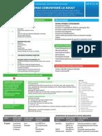 4496-Pneumonia-20comunitar-C4-83-20la-20adulti.pdf