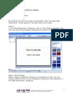 CreatingPowerPointSlide.pdf