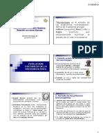 Tema_1_Evolucion_y_campos_de_la_Microbiologia_(3).pdf