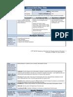 differentiated lesson plan santus