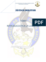 TEMA_1lima.pdf