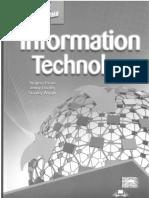 3 Evans v Dooley j Wright s Information Technol