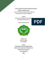 contoh arima.pdf