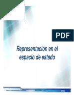 Clase07-Espacio deEstados.pdf