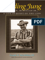 Finding Jung