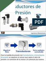Transductores de Presión.pdf