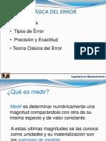 Teoría del Error .pdf