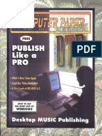 1993-04 the Computer Paper - Ontario Edition