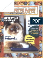1993-05 the Computer Paper - Ontario Edition