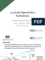 06-Teoria de Capa Limite-Turbulencia v2
