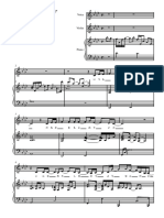 negai.pdf