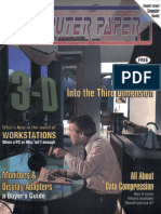 1993-11 the Computer Paper - Ontario Edition