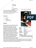 Ioan Vodă cel Viteaz.pdf