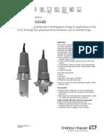 Conductividad San TI00508CEN_0112.pdf