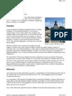 Aron Vodă.pdf