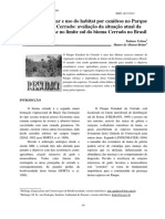 Canideos Sul CerradoID-f7X9KrdMSX(1)
