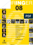 BEHRINGER-Full-Line-Catalog-2008-ENGLISH