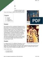 Ieremia Movilă.pdf