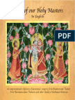 Songs of Our Holy Masters.pdf