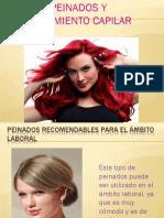 peinados  y  tratamiento capilar.pdf