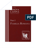 Lingualatinaperseillustrataparsifamiliaromana 150907013549 Lva1 App6892 Text