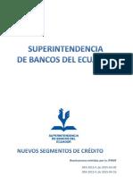 presentacion_segmentos_creditos
