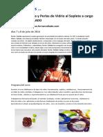 Curso-joyeria-y-perlas-de-vidrio-al-soplete 07-2014.pdf