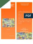 compendio_de_estrategias_didacticas.pdf