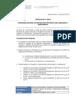Circular Dp Nº 26-16 Reparacion Historica (2)