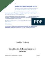 EspecificacionRequerimientosSoftware_SRSTemplate