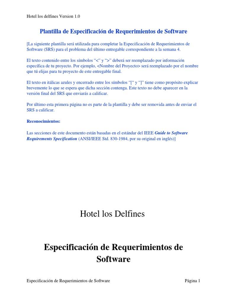 Único Plantillas De Srs Regalo - Colección De Plantillas De ...