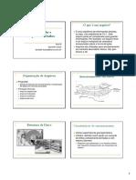 arquivos.pdf