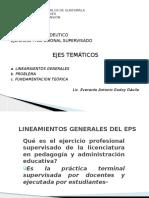 LINEAMIENTOS GENERALES DEL EPS (nuevo).pptx