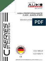 co-65.4___95.2_bedienungsanleitung_2015-06