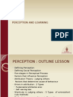 Perception Ammeded2016 1