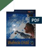 Vivência Cristã_ITQ