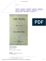 The Pearl #1-(July, 1879).pdf