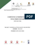 Suport curs competente antreprenoriale (1).pdf